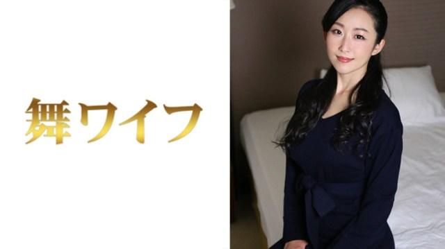 長瀬美姫 2
