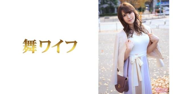 小野麻美 1