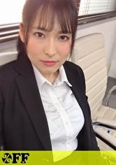 330PER %OFF wiki | 素人女優 wiki