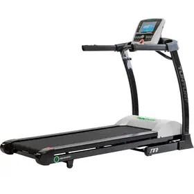 t80 treadmill endurance tapis de course