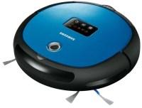 Samsung SR8750 Roboterstaubsauger | Ersatzteile & Zubehr ...