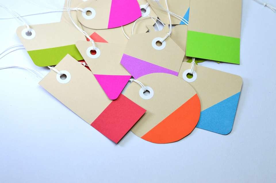 100均メッセージカードは種類が豊富でかわいい!アレンジや手作りもおすすめ - 100均 diy - sumica(スミカ ...