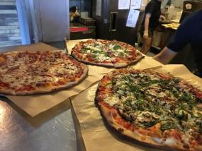 Harmony pizzas.jpg
