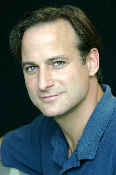 Michael Gruber star of Western Michigan Universitys