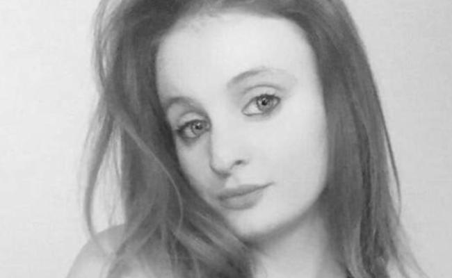 Mujer De 21 Años De Edad Que No Presentaba Síntomas Muere