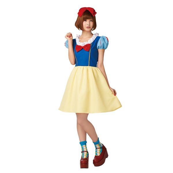 【コスプレ】 TorS ガーリーアップル  ハロウィン コスプレ 衣装店