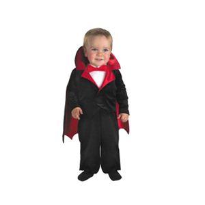 【コスプレ】 disguise Too Cute To Spook L'Vampire パンパイア  ハロウィン コスプレ 衣装店