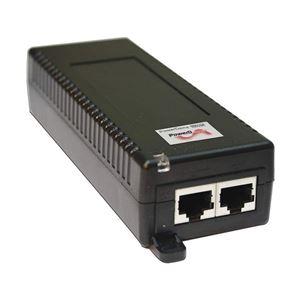 SONY PoE Plusインジェクター PD-9001GR/AC