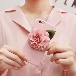 MrH(ミスターエイチ)スマホスキニーケース/ラナン By iphone6