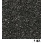 パンチカーペット サンゲツSペットECO色番S-158 182cm巾×10m