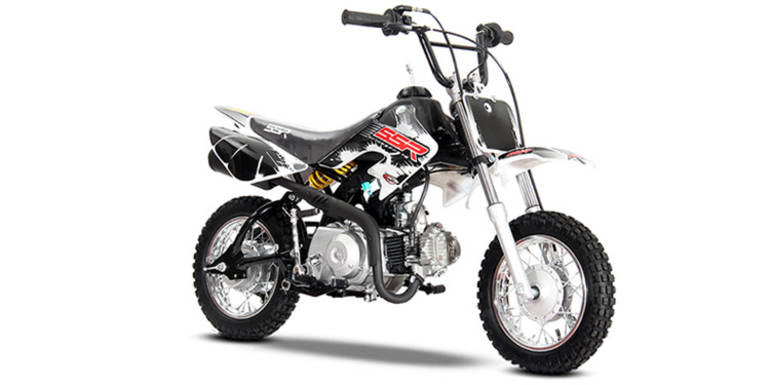 2014 Ssr SR70 SR70 Motorcycle From Waco, TX,Today Sale