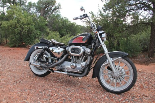 small resolution of simplified wiring diagram 1994 sportster 1958 vw wiring harley davidson