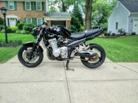 Page 190 - Suzuki For Sale Price - Used Suzuki Motorcycle ...