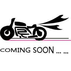 2017 Victory Cross Country Tour® 225823