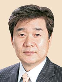 메이저 리그 준우승 파울러 3 회 … '플레이 어스'승패