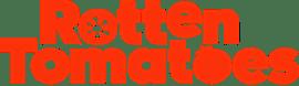 Tomatometer logo