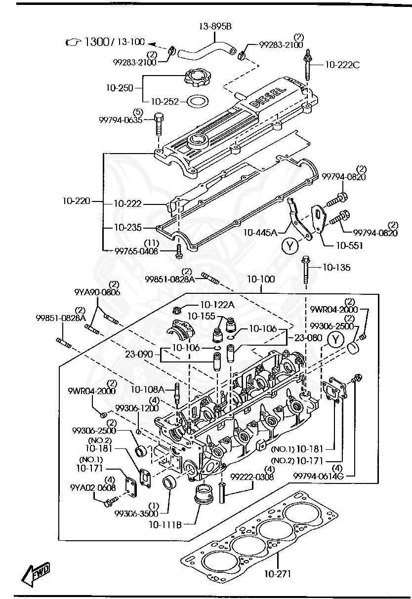 [DIAGRAM] Eton Rxl 90r Viper Wire Diagram FULL Version HD