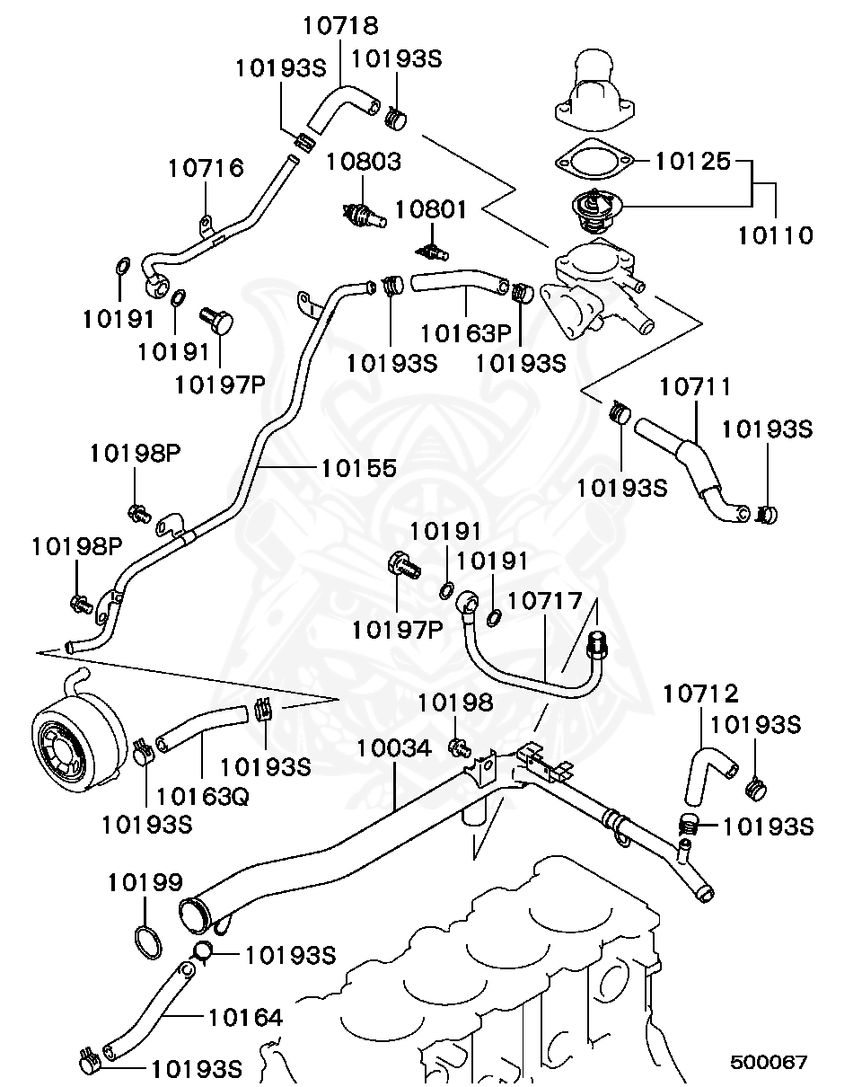 E39a Wiring Diagram
