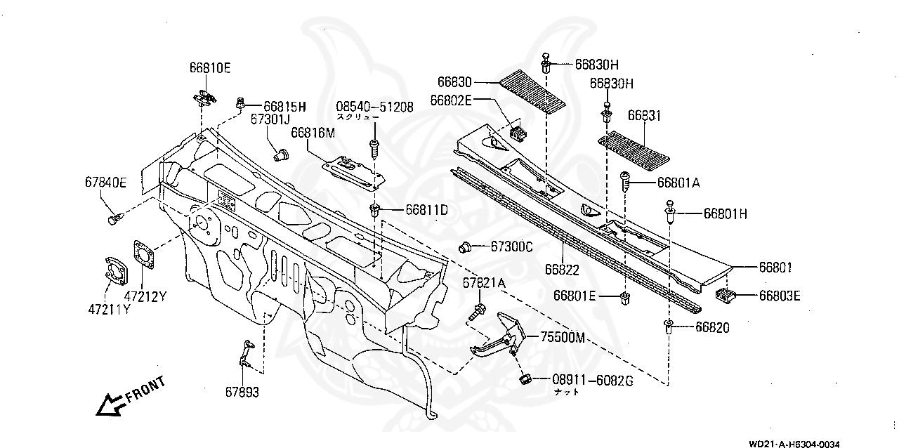 [DIAGRAM] New Page 1 Jawaklubben Se Wiring Diagram In pdf