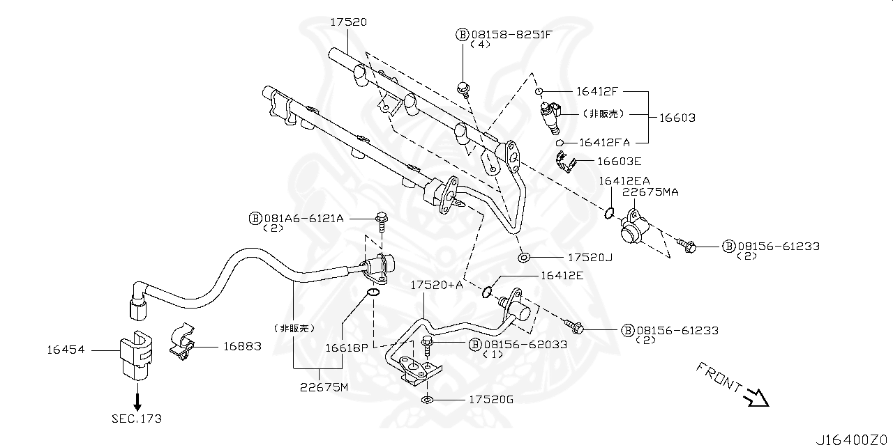 [DIAGRAM] Toyota Highlander 2008 Electrical Wiring Diagram