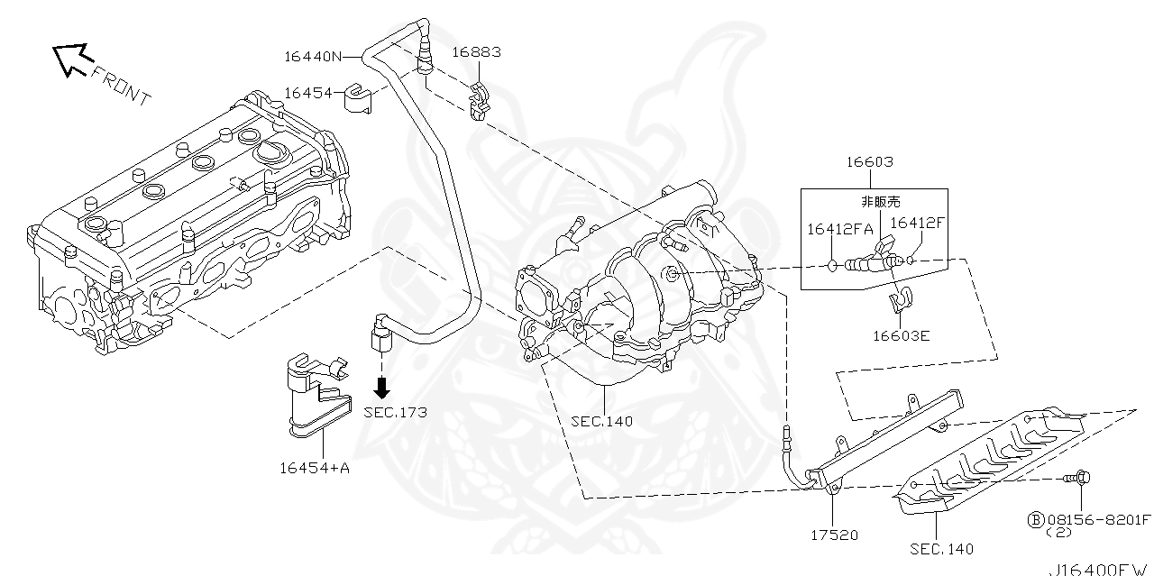 [DIAGRAM] Nissan 2 4 Engine Diagram FULL Version HD