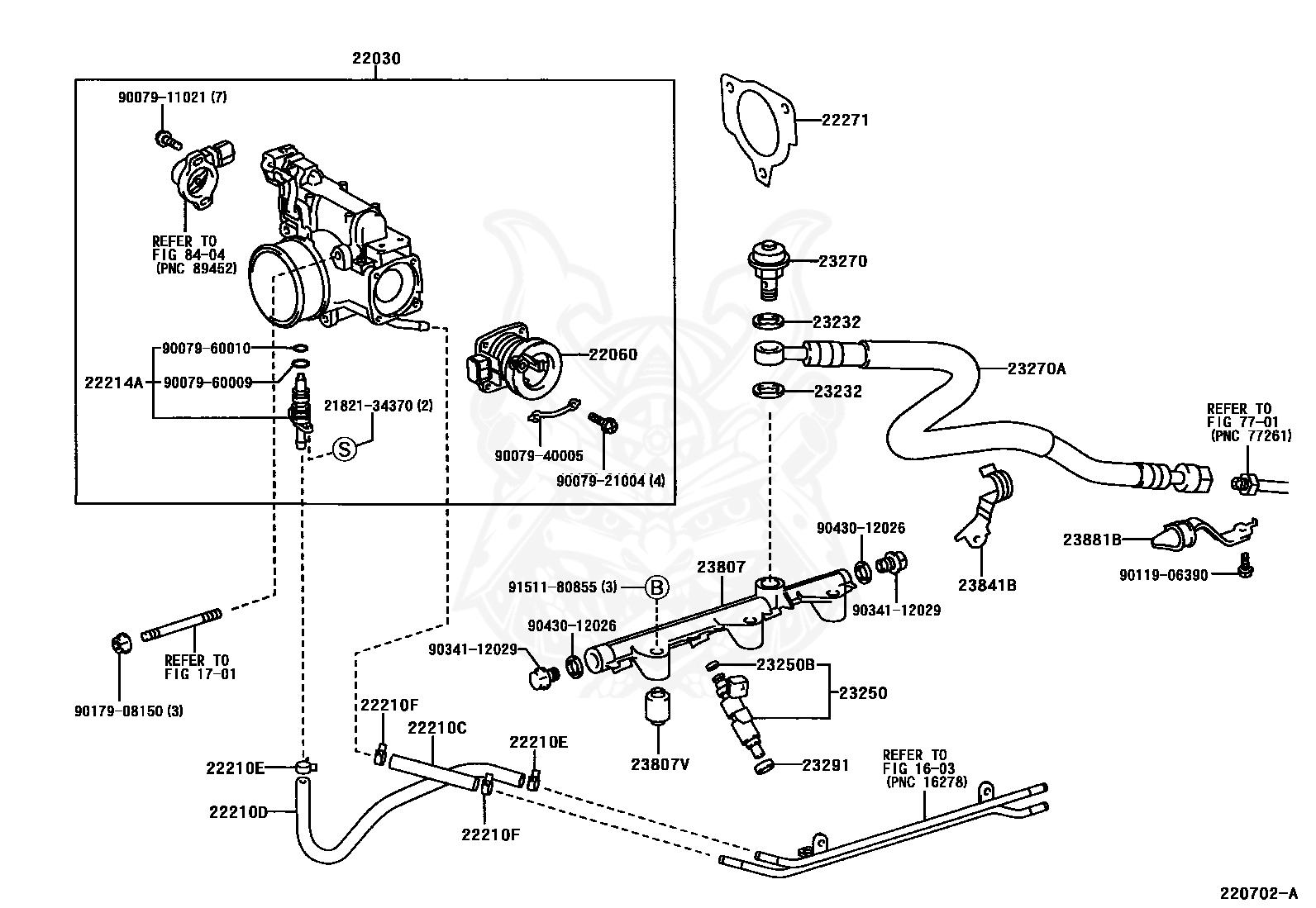 Daihatsu Fuel Pressure Diagram Kartonyonoprian 5 Rmnddesign Nl
