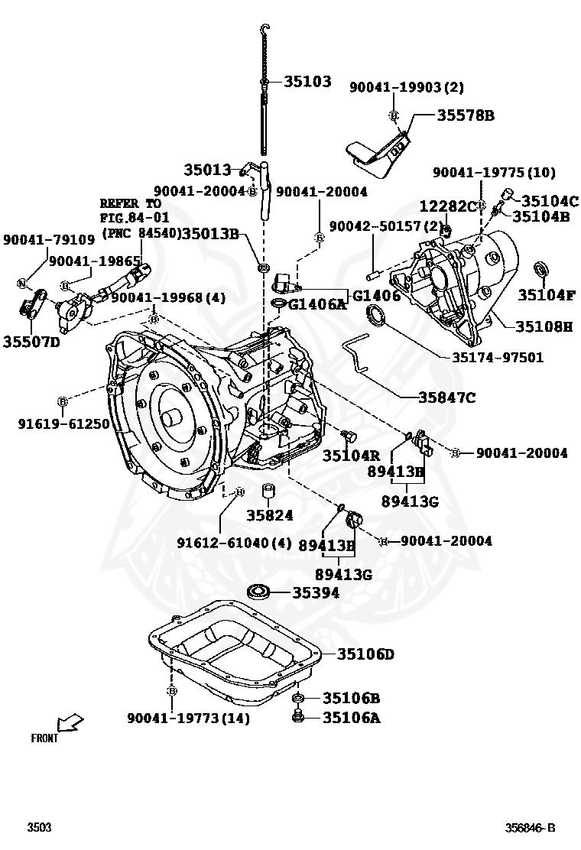 3sz Ve Engine Diagram Gone Www Seblock De