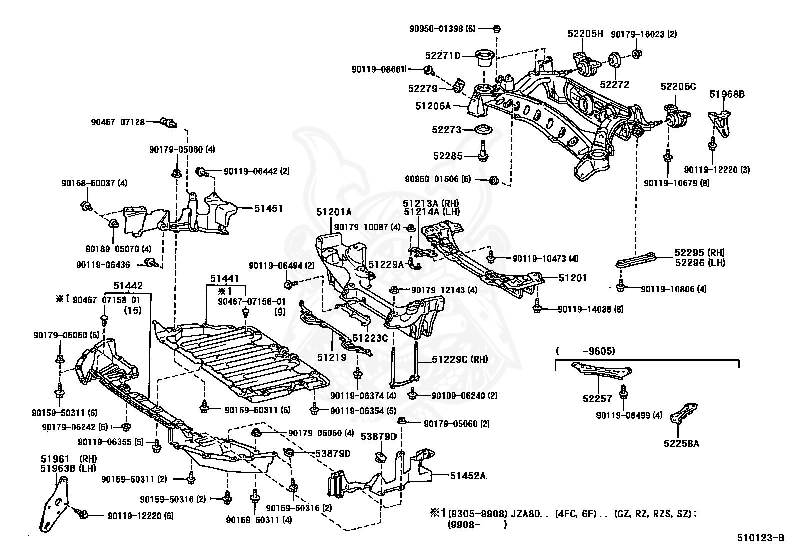 31 Turbo 350 Valve Body Diagram