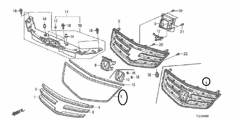 2001 Infiniti Qx4 Fuse Box. Infiniti. Auto Fuse Box Diagram