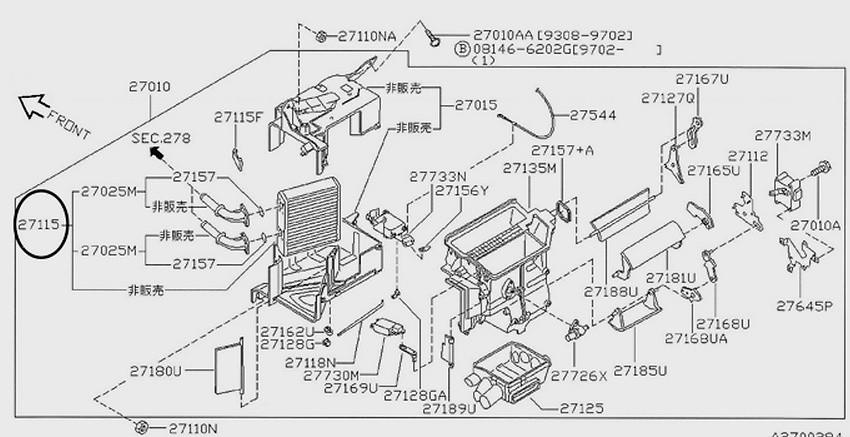2008 Honda Rancher Wiring Diagram. Honda. Auto Wiring Diagram