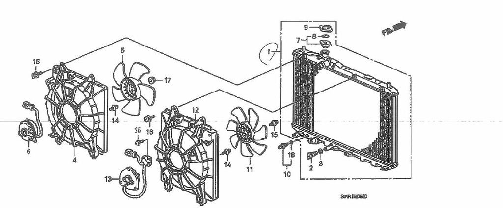 Paccar Mx Wiring Harness Diagram PACCAR Wiring Harness