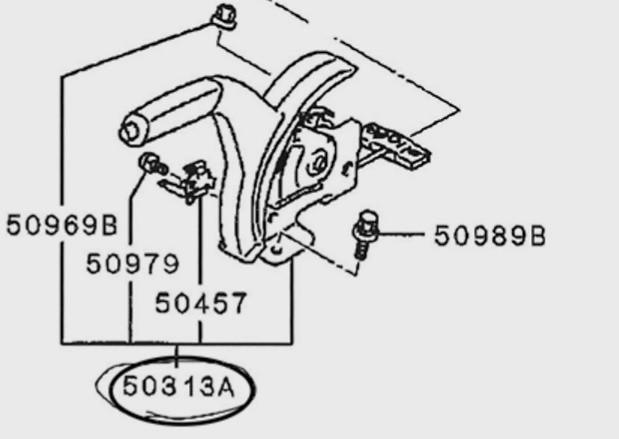 Honda Nsx Wiring Harness Honda ECU Wiring Diagram