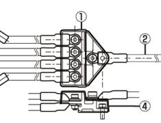 Nissan Skyline Engine Specs Nissan Skyline Steering Wiring