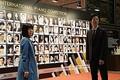 「第74回(2020年)毎日映画コンクール」で日本映画大賞を受賞した『蜜蜂と遠雷』場面写真