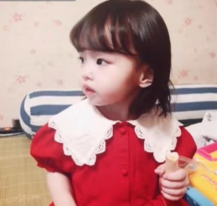 구미에서 사망 한 3 살 소녀 생모, 거짓말 탐지기 '거짓'반응
