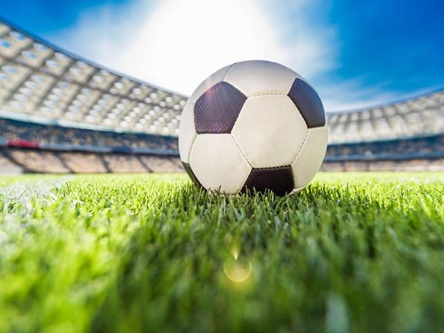 Богатейшие футбольные клубы Европы объявили о создании Суперлиги