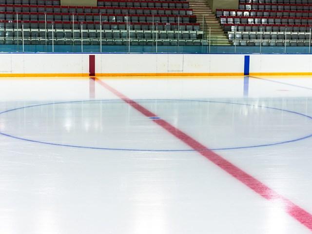Российские юниоры сыграют с финнами в полуфинале чемпионата мира по хоккею