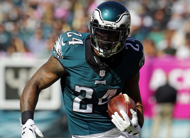 Image result for ryan mathews eagles