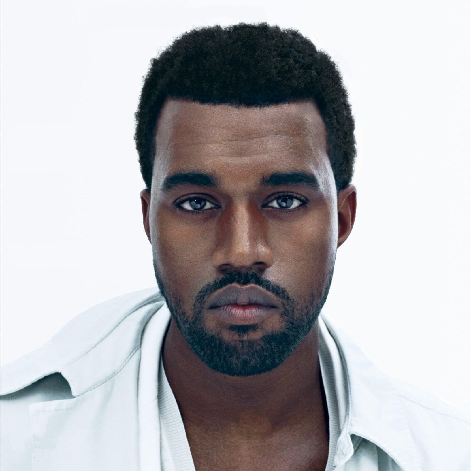 Kanye West 1m70 Sur Le Forum Blabla 18 25 Ans 27 05