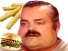 http://www.noelshack.com/2016-46-1479333478-1473134825-risitas-obese.png
