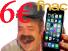http://image.noelshack.com/fichiers/2017/04/1485556087-fnaciphone.png