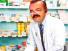 http://image.noelshack.com/fichiers/2017/11/1489415345-risitas-pharmacien.png