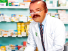 http://image.noelshack.com/fichiers/2017/11/1489415345-risitas-pharmacien.png