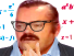 http://www.noelshack.com/2017-28-5-1500029998-1481994659-mathematicienrisitas.png