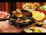 http://www.noelshack.com/2017-50-7-1513550128-raclette.jpg