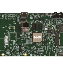 sabre board for smart devices based on the i mx 6quadplus applications processors thumbnail [ 1577 x 853 Pixel ]