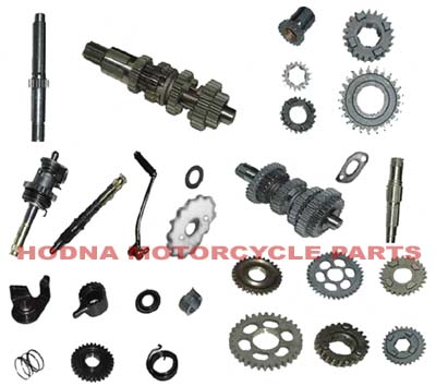 Bicycle Engine Kit Electric Bicycle Kit Wiring Diagram