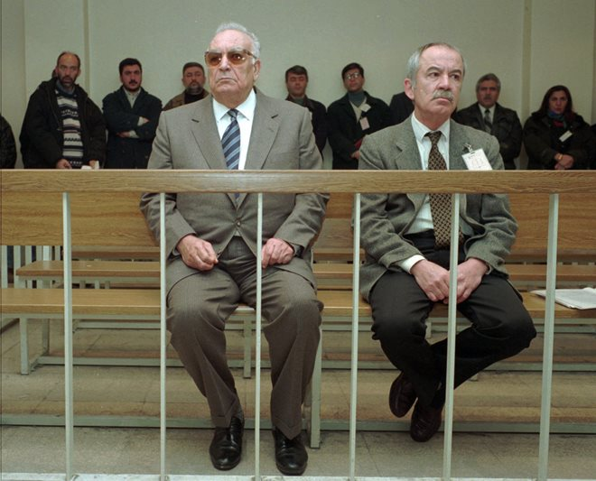 土耳其文學巨匠凱末爾 92歲與世長辭-風傳媒