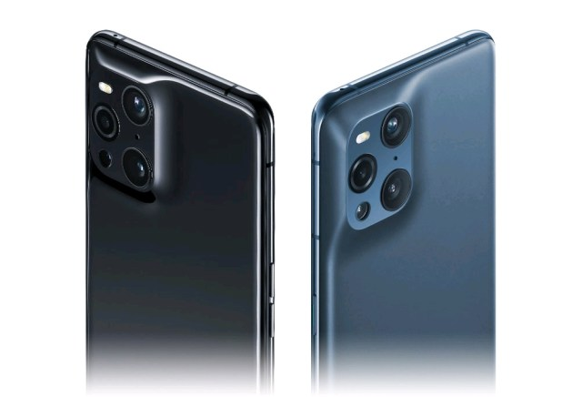 OPPO Find X3 Pro | OPPO Malaysia