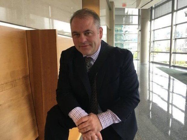 Utah lawyer Marcus Mumford this week submitted sworn statements from fellow defense attorneys in last year's Oregon refuge trial in his challenge of a federal judge's push to bar him from practicing law in any federal court in Oregon.